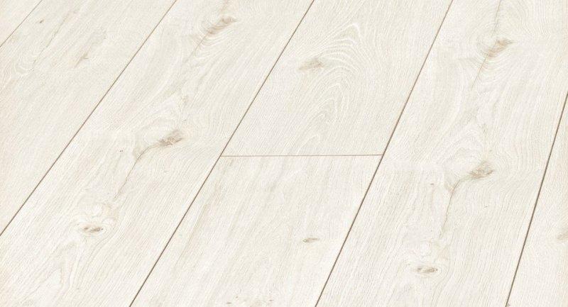 KRONOPOL - panele podłogowe D 3487 Dąb Bolero / SENSO
