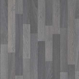 TARKETT - Podłoga panelowa GREY PEPPER OAK 42058370
