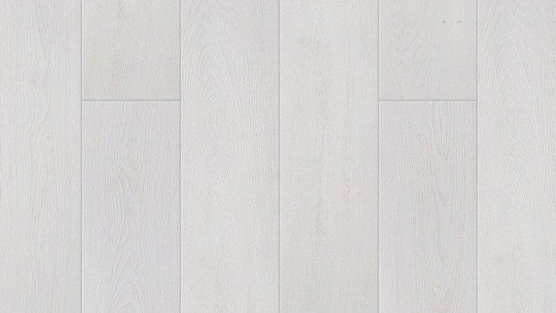 TARKETT - WOODSTOCK 833 - WHITE SHERWOOD OAK 8mm  AC5  4V 504044128