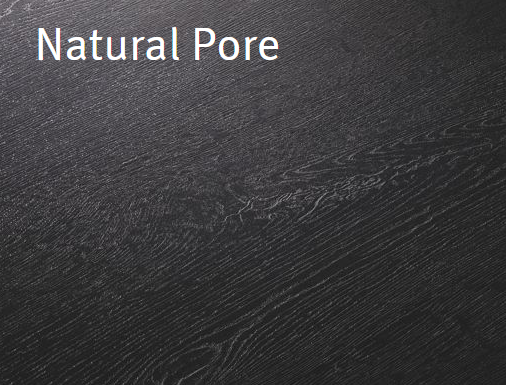 EGGER - Panele podłogowe Dąb Santero EPL132 / Classic 8mm AC5