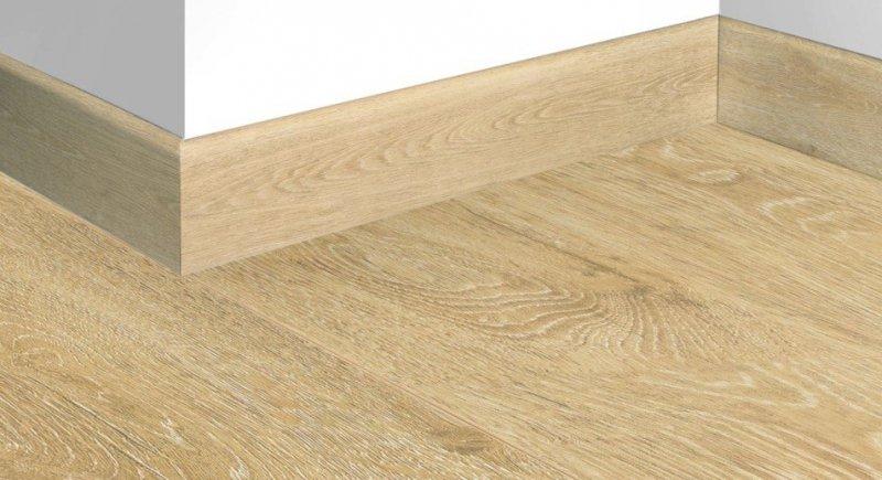 KRONOPOL - panele podłogowe D 3492 Orzech Swing / SENSO