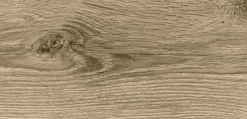 KRONOPOL - panele podłogowe D 3504 Dąb Romański / Excellence