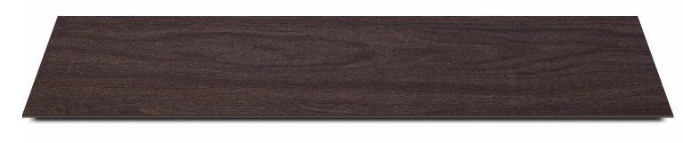 KRONO ORIGINAL - Dąb Borgogna CO 8142 4V AC4 8mm Variostep Classic