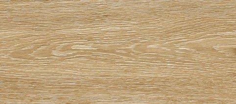 KRONOPOL - panele podłogowe D 3790 Dąb Catalan / Exclusive