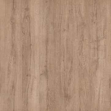 TARKETT - Podłoga panelowa CARAMEL OAK 42058352