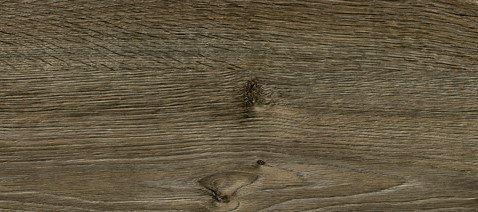 KRONOPOL - panele podłogowe D 3797 Dąb Vigo / Exclusive