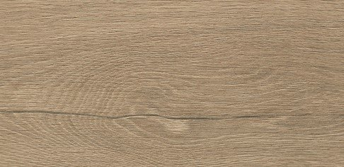 KRONOPOL - panele podłogowe D 3501 Dąb Murano / Progress