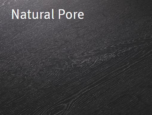 EGGER - Panele podłogowe Dąb Cesena biały EPL143 4V / Classic 12mm AC5