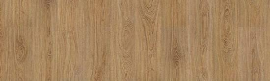TARKETT - INTERMEZZO 833 - OAK TANGO BEIGE 8mm  AC5  2V 504023050
