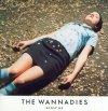 The Wannadies - Bagsy Me (CD)