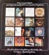 Hörproben Aus Dem P.P. Kelen Musikprogramm (LP)