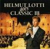 Helmut Lotti - Helmut Lotti Goes Classic III (CD)