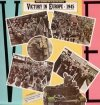 Victory In Europe - 1945 (LP)