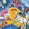 Fischer-Z - The Best (CD)