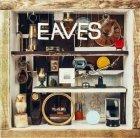 Eaves - What Green Feels Like (LP)