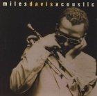 Miles Davis - This Is Jazz: Miles Davis Acoustic (CD)