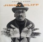 Jimmy Cliff - Higher & Higher (CD)