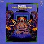 Tony Scott - Music For Yoga Meditation And Other Joys (LP)