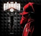 Chada - WGW (CD)