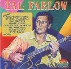 Tal Farlow - Tal Farlow (CD)
