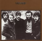 The Band - The Band (CD)