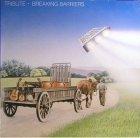 Tribute - Breaking Barriers (LP)