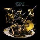Doomsquad - Pageantry Suite (LP)