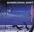 Guadalcanal Diary - Jamboree (LP)