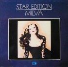 Milva - Star Edition (2LP)