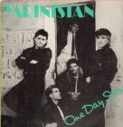 Yarinistan - One Day Soon (LP)