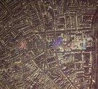 Spiritualized - Royal Albert Hall, October 10, 1997 Live (2CD)