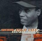 Wayne Shorter - High Life (CD)