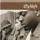 City High - City High (CD)