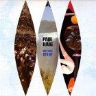 Paul Haig - Rhythm Of Life (LP)