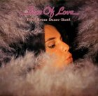 Rose-Room-Dance-Band - In Face Of Love (LP)