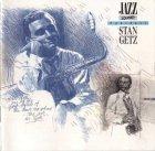 Stan Getz - Portrait - The Cool Mr. Getz (CD)