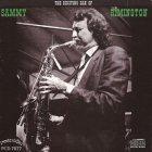 Exciting Sax Of Sammy Remington (CD)