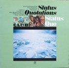 Status Quo - Status Quotations (LP)