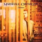 Marshall Crenshaw - Downtown (LP)