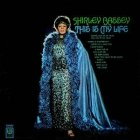 Shirley Bassey - This Is My Life (LP)