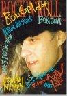 Rock'N'Roll Nr 2 (14) Luty 1991