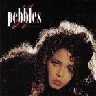 Pebbles - Pebbles (LP)