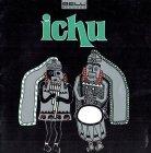 Ichu - Ichu (CD)