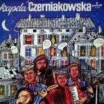 Kapela Czerniakowska - Kapela Czerniakowska (LP)