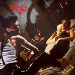 Willy DeVille - Miracle (CD)