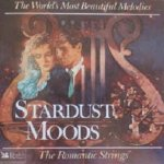 The Romantic Strings And Orchestra - Stardust Moods (CD)