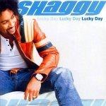 Shaggy - Lucky Day (CD)