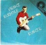 Heinz Rudolf Kunze - Heinz Rudolf Kunze (7'')