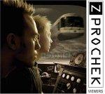 Z Prochek - Viewers (CD)