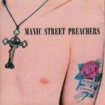 Manic Street Preachers - Generation Terrorists (CD)